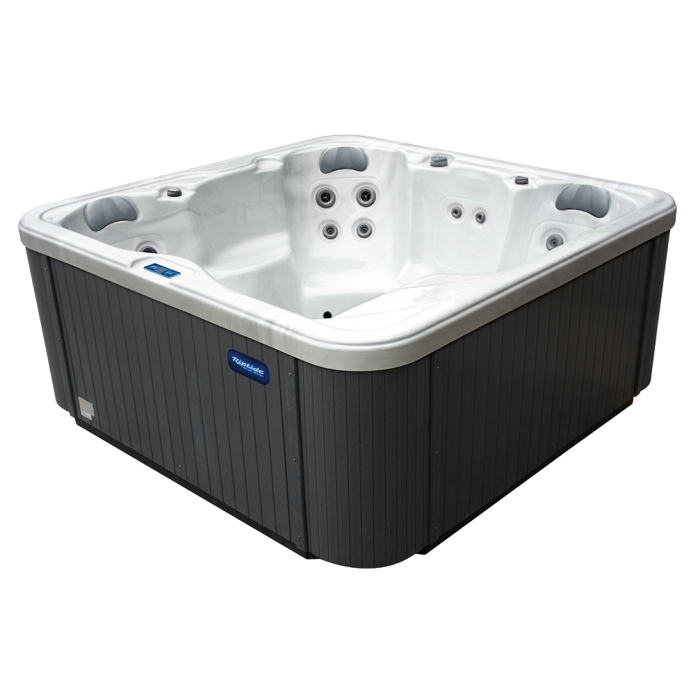 urban lite mayfair hot tub