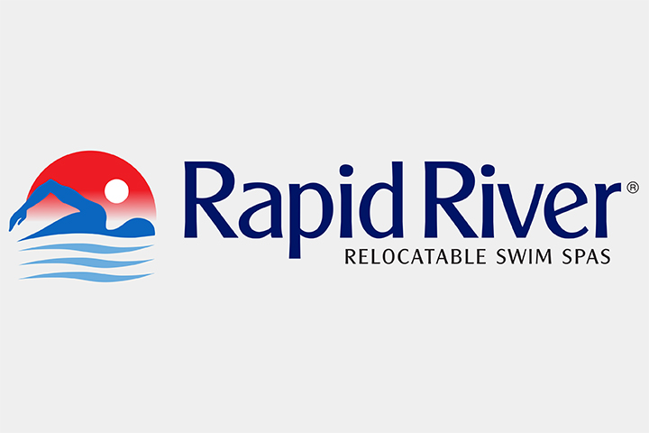 rapid river logo