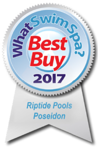 what swim spa best buy 2017