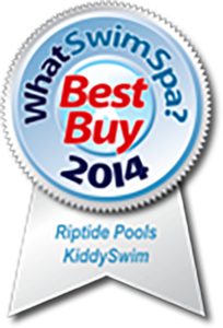 riptide best swim spa