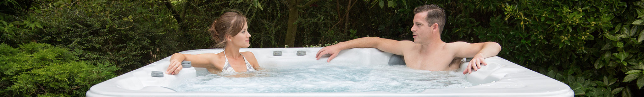 Heritage Hot Tubs & Spas